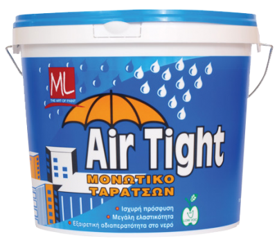 AIR TIGHT - Универсална