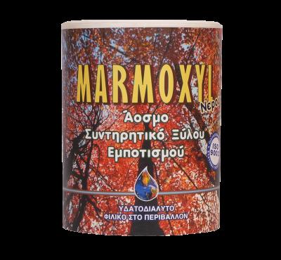 MARMOXIL - Импрегнант Водоразтворим