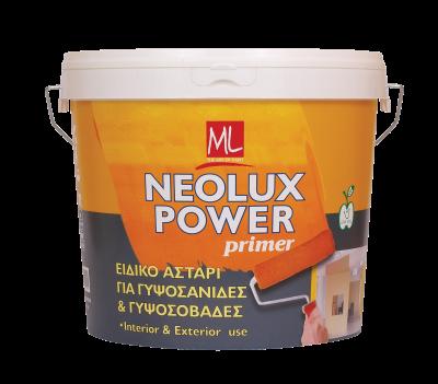 NEOLUX POWER